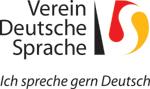 Verein Deutsche Sprache e.V.